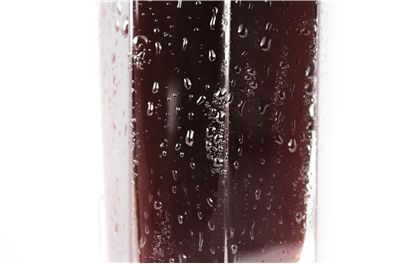 Picture Of Coke Type Of Soft Drink