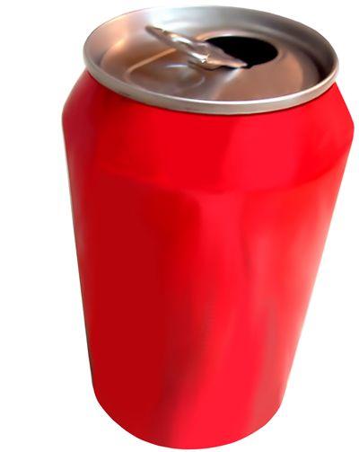 Famous Soft Drinks - World's Most Popular Soda Drinks